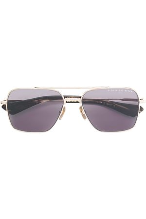 DITA EYEWEAR Metallic