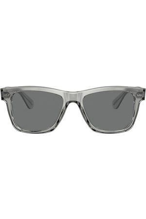 Oliver Peoples Grey