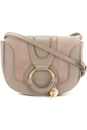 See by Chloé NEUTRALS