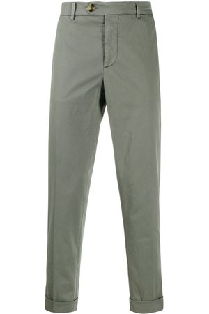 Brunello Cucinelli Grey