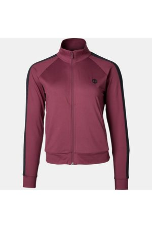 Under Armour Kadın UA Recover Travel Mont Purple XS