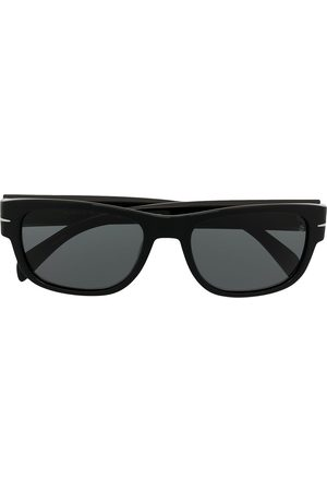 Eyewear by David Beckham Black