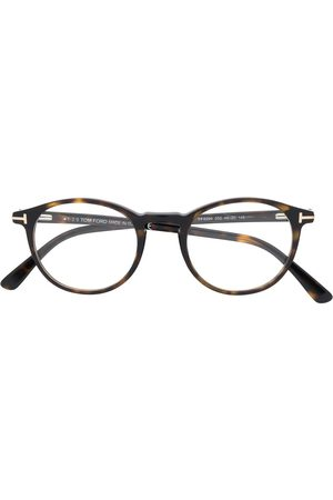 Tom Ford Brown