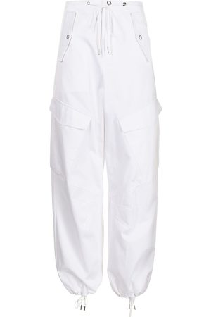 DION LEE White