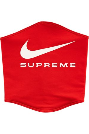 Supreme Atkılar - Red