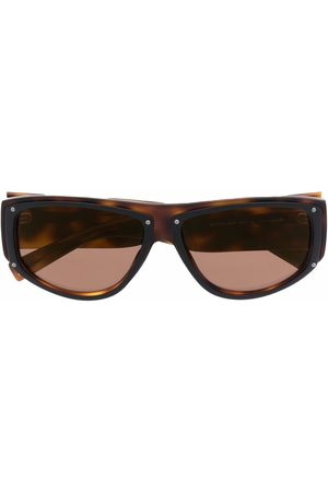 Givenchy Brown