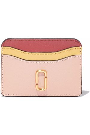 Marc Jacobs Pink