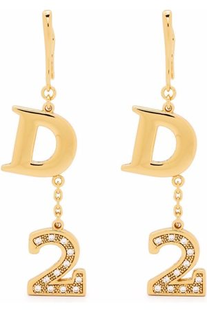 Dsquared2 Gold