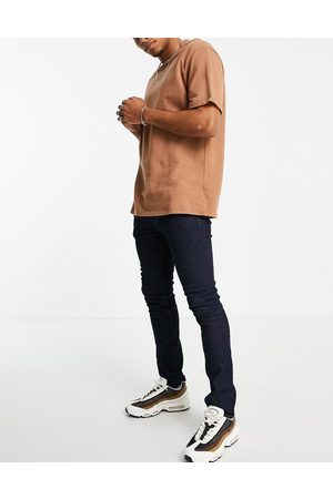 French Connection Slim jeans in indigo-Blue