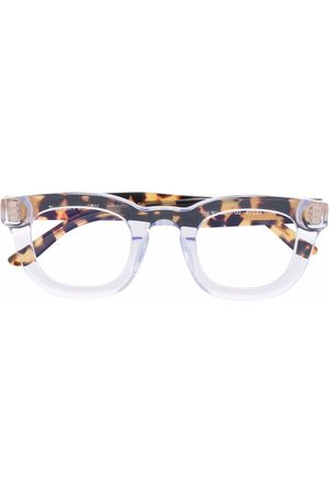 THIERRY LASRY White