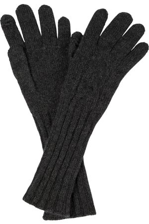 Loro Piana Guantes My Gloves To Touch de cachemir